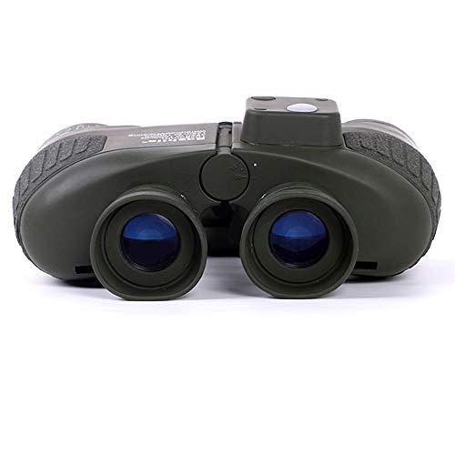 DKEE X25 Fokussierfernglas mit automatischer Fokussierung, hochauflösende Nachtsichttasche, tragbare Tasche
