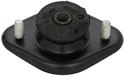 Sachs 802 070 Coupelle de suspension