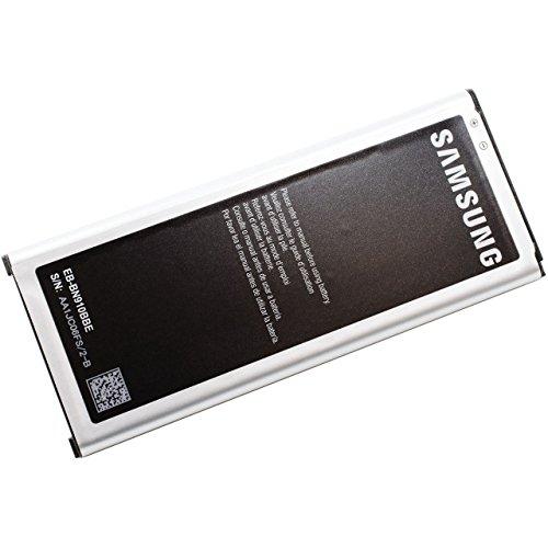 Batteria per smartphone Samsung tipo EB-BN910BBE Original, 3,85 V, Li-Ion
