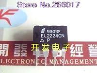 1PCS EL2224CN new and In Stock