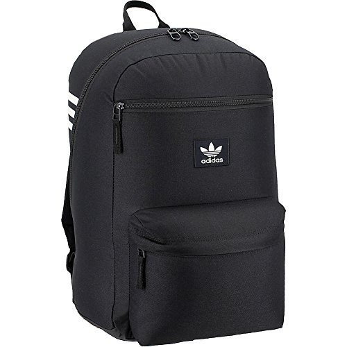 Best Adidas Laptop Backpacks