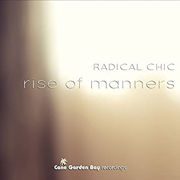 Rise of Manners