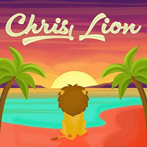 El Chris Lion