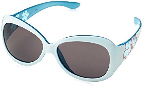 Dice Mädchen Sonnenbrille, shiny pearl, D03330-7