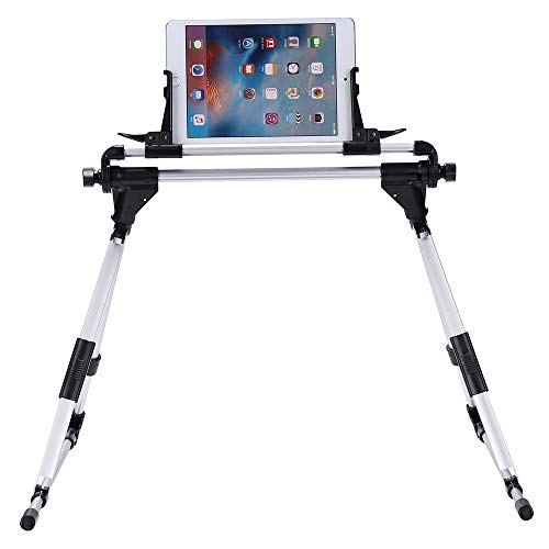 General Universal Tablet Bed Frame Holder Stand for iPad 1,...