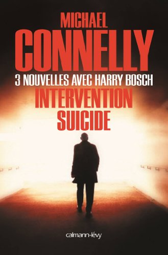 Intervention suicide (Harry Bosch)