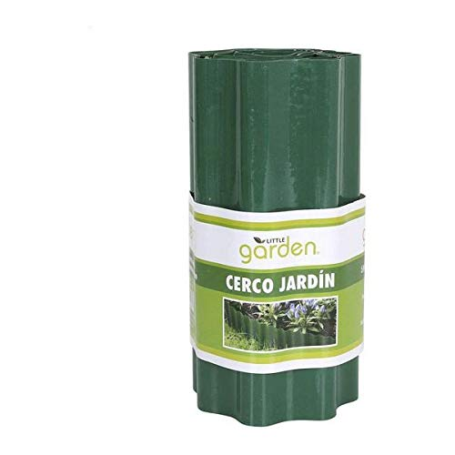 little garden Jante Jard N 5 x 0, 20 m