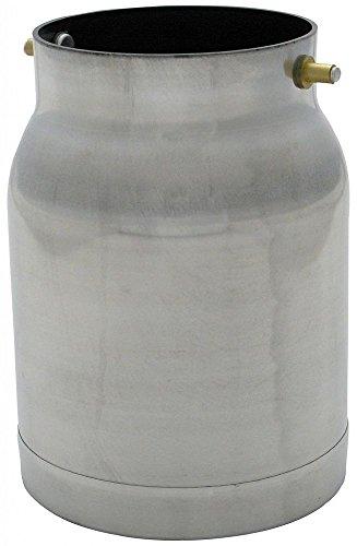 Apollo Sprayers HVLP A5277 Teflon-Coated 1-Qt.Cup for 5000, 7500 & 7700 Series Spray Guns