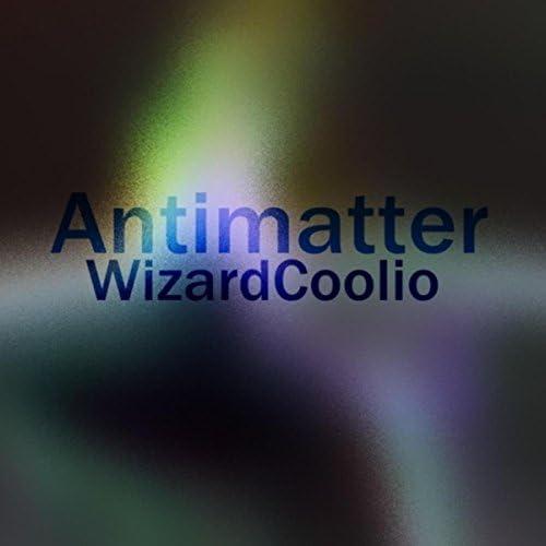 Wizardcoolio