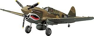 Hasegawa 1/48 P-40E Warhawk