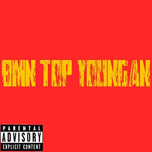 BMN TOP YOUNGAN