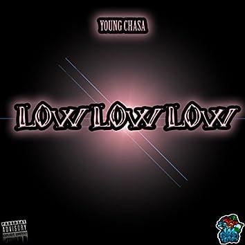 Low Low Low Remix