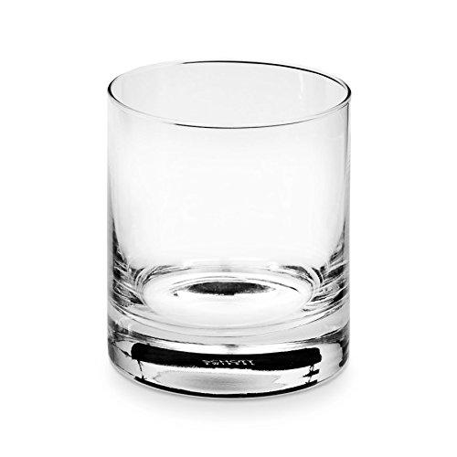 Schott Zwiesel - Paris, Whisky 6 Whiskygläser (579704)