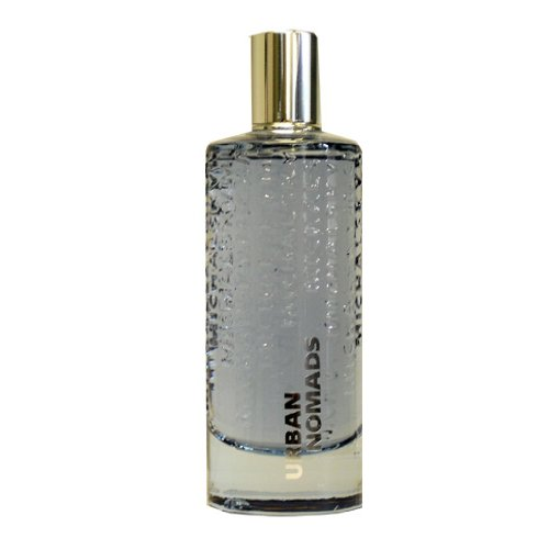 Michalsky Urban Nomads Men Aft er Shave Lotion 50 ml