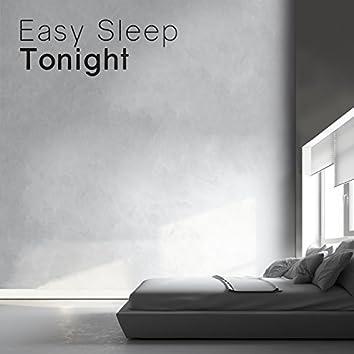 Easy Sleep Tonight