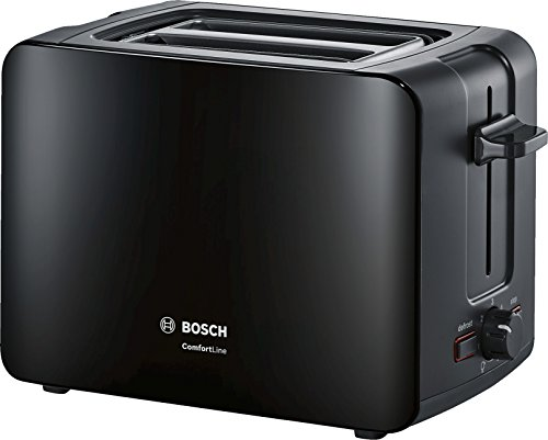 4. Bosch TAT6A113