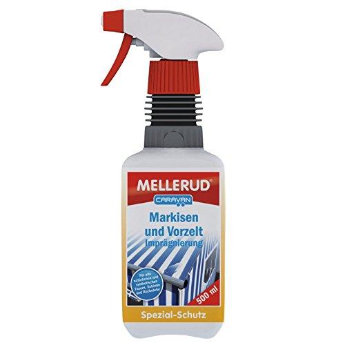 MELLERUD 2020017163 - Kit de limpieza