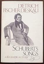 Schubert's Songs