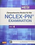 Cheap Textbook Image ISBN: 9781455751068