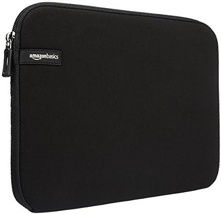 AmazonBasics 13.3-Inch Laptop Sleeve, 10-Pack