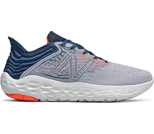 New Balance Fresh Foam Beacon V3 - Zapatillas para correr para hombre