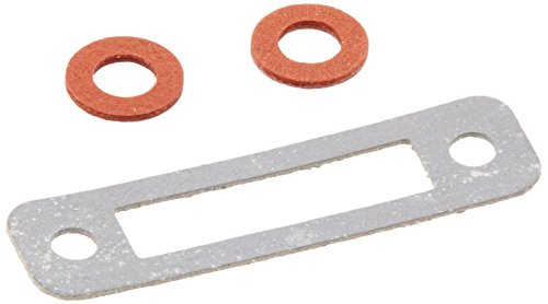 Traxxas 3156 Header and Fitting Gaskets