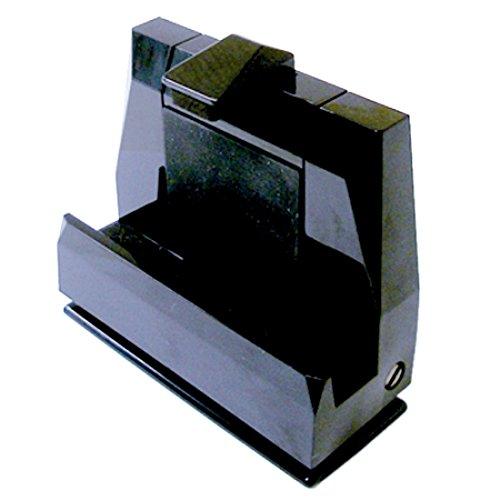 カシムラ :携帯ホルダー スマホ・タブレットスタンド アーム固定 AT-33