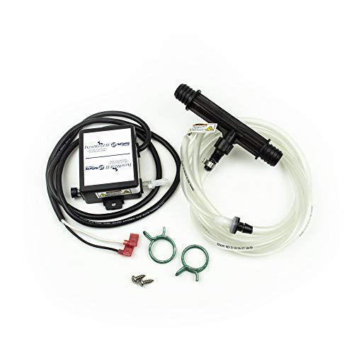 Hot Spring Watkins Replacement Spas Freshwater III Ozone System Complete, 72602