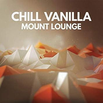 Mount Lounge