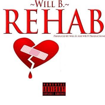 Rehab (feat. Envy)