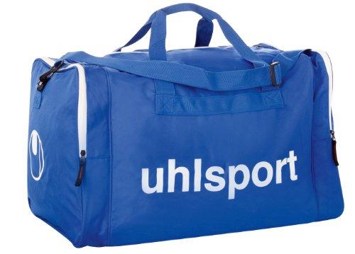 uhlsport Uni Sporttasche Basic Line, royal, 48 x 24 x 27, 100422502