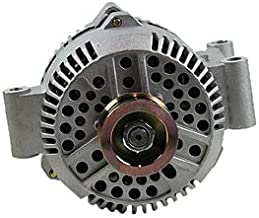 TYC 2-08519 Ford Replacement Alternator