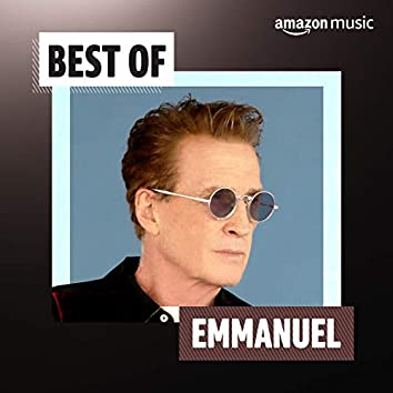 Best of Emmanuel