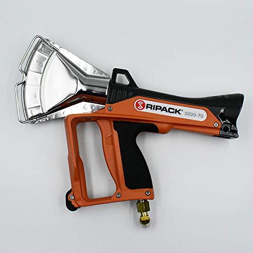 :RIPACK 3000-70 - Propane Gas Heat Shrink Gun