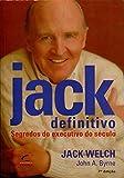Jack. Definitivo