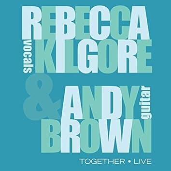 Together - Live