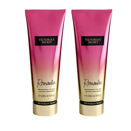 Consejos para Comprar Body Lotion Victoria Secret - 5 favoritos. 12
