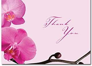 Best thank you orchid Reviews