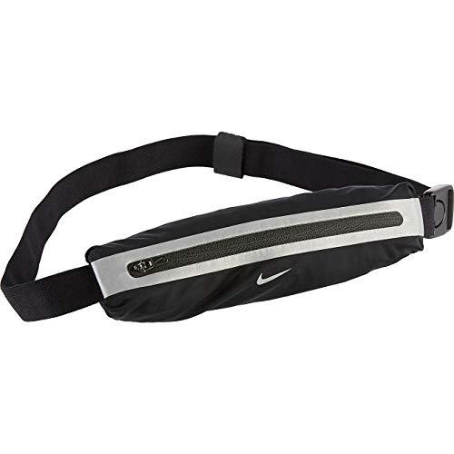 Nike Running Slim Waist Pack