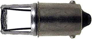 21st Century Style B P30A Kerosene Heater Ignitor
