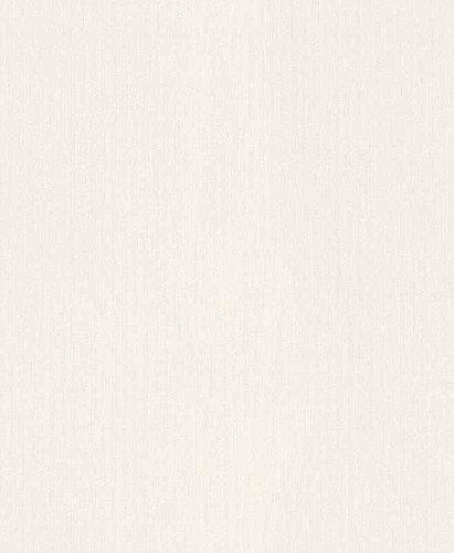 /Papel pintado colecci/ón Erismann Paradisio EB de Erismann 6305/ /10/