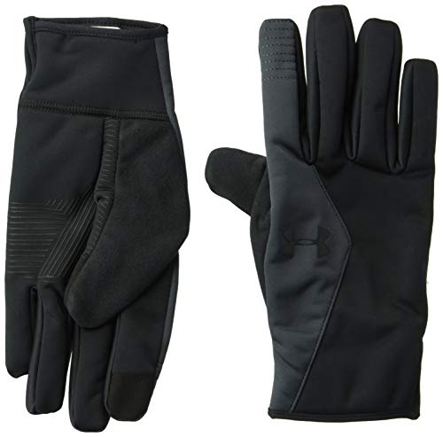 Under Armour Men's Softshell Gloves 2.0