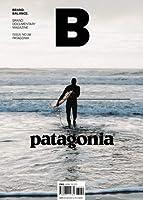 Magazine B - Patagonia