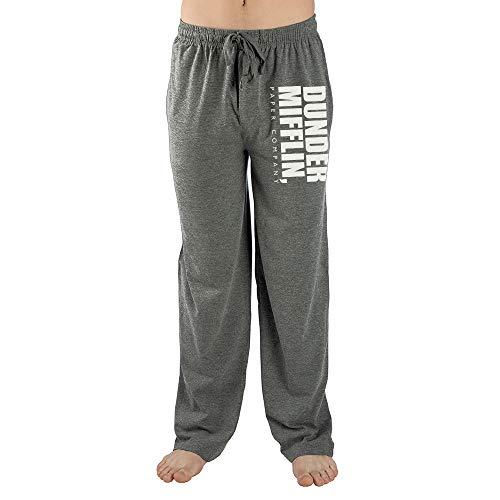 Dunder Mifflin Paper Company Pants