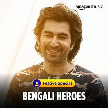 Bengali Heroes