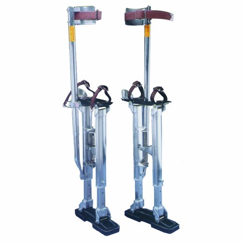 Dura-Stilt 2440 Deluxe Stilts