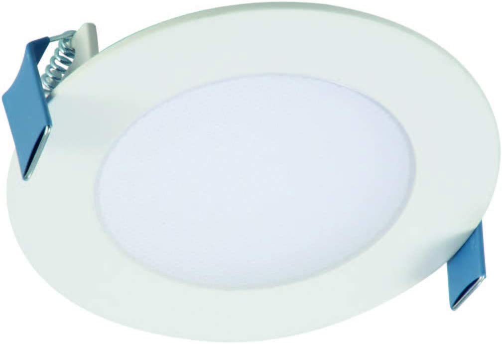 Halo HLB4069FS1EMWR HLB 4 in Integrated Mount Direct Light w Kit Our shop OFFers NEW the best service