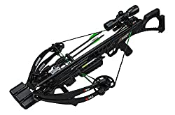 Best Crossbows in 2019 - Reviews & Buyer's Guide 34