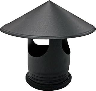 Amazon.es: sombrerete