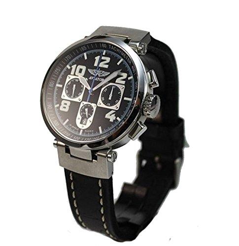 Aviator 31681-2705514 - Reloj